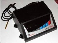 Регулятор температуры твердотопливного котла KG Elektronic SP-05 Led
