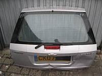 Стекло заднее Chevrolet Lacetti (Универсал)