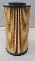 Фильтр масляный вкладыш KIA Rio 1,5 CRDi дизель 05-08 гг. Parts-Mall (26320-2A002)