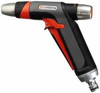 Пистолет-наконечник Gardena металлический Premium (08101-37.000.00)