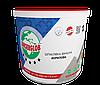 Шпаклевка финишная акриловая для внутренних работ Anserglob 5 кг