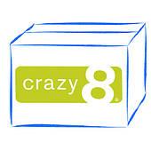 Сп crazy8 під мінус 10% Америка Сша