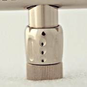 Воздушный клапан c регулятором давления ( Valve fPc complete CR plus )