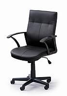 Офисное кресло HECTOR