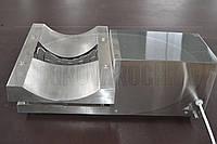 """Переработка Рыбы - Чешуе очищающее оборудование - """"SKOROVAROCHKA"""""""