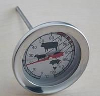 Измеритель  пищевой механический для мяса M88