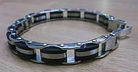 """Класний браслет """"Плейбой"""" від Студії www.LadyStyle.Biz, фото 1"""