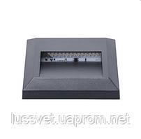 Светильник фасадный Kanlux Croto LED-GR-L
