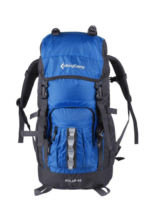 Рюкзак KingCamp POLAR 45