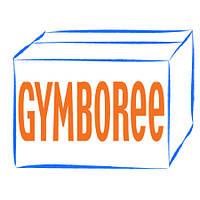 Сп gymboree под минус 10% Америка Cша