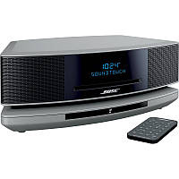 BOSE Акустические системы BOSE Wave SoundTouch music system IV