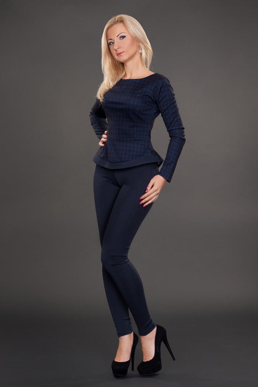 Купить костюм женский 52 размера