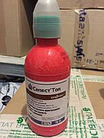 Селест Топ 300 мл аналог (25г/л флудиоксонил; 25г/л дифеноконазол; 262,5г/л тиаметоксаму)