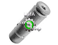 Ось тормозной колодки (ТАиМ) 103-3501132