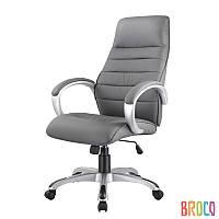 Офисное кресло Signal Q-046 цвет Grey