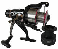 Катушка Legend Fishing Gear KQD 5+1.