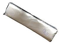 Мешок для засолки 70 микрон 65 см *100 см, фото 1