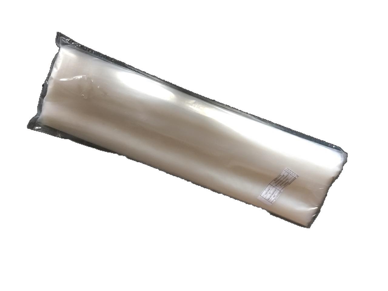 Мешок для засолки 100 микрон 65 см*100 см