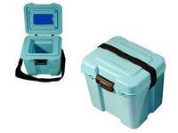 Термоконтейнер медицинский F10