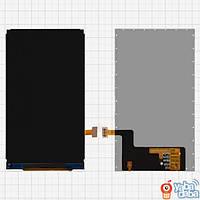 Дисплей (экран) Prestigio MultiPhone 4500 Duo