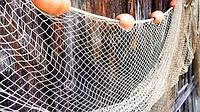 Рыбаки, встречаем весенний сезон
