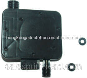 SPT510-damper-for-Seiko-spt510-print-head