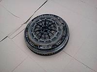 Демпфер сцепления Renault Kangoo 1.5dCi