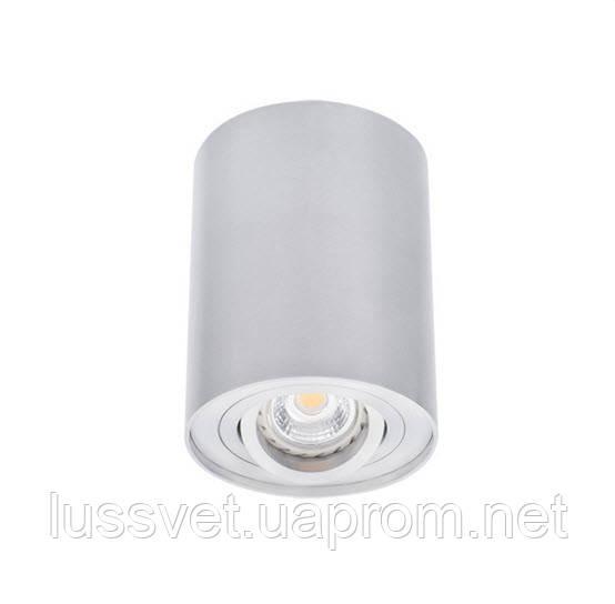Светильник накладной Kanlux Bord DLP-50 AL