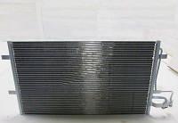 Радиатор Ford Focus Mondeo 2.0 TDCi 07-> 670*449 АКП 1377541