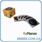 Латки для ремонта камер Maruni