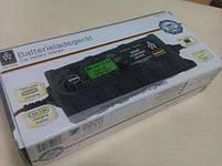 Зарядное для аккумуляторов AUTO WELLE 05-1204 DC/AC 0,8A/3,8A max. 120A/h, фото 1