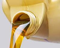 Индустриальное масло ИГП- 4