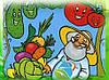 Народные советы и приметы для садоводов-огородников!