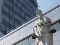 #Sud&Delo №5 (2016) Зачем подавать апелляцию на решение суда?