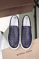 Мужская обувь Bottega Veneta