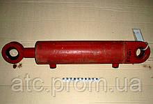 Гидроцилиндр ЭО опоры (лапы) L-680мм 13.6110.000