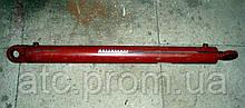 Гидроцилиндр ЭО стрелы рукояти L-1300мм