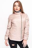 Женская демисезонная куртка Letta №18 (42-48), фото 1