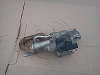 Клапан ЕГРRenault Kangoo 2006-2008р.