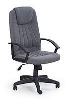 Офисное кресло RINO