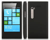 "Копия Nokia Lumia 920 mini dual 3.5"" - duos, Android 4,2,2"