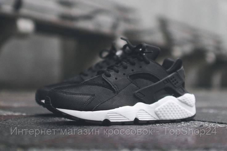 b99abb616fc7 Кроссовки Nike Huarache - Интернет магазин кроссовок - TopShop24 в Харькове