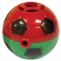 Горн болельщика Мяч футбольный, 6 см