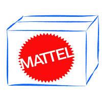 Mattel  комиссия 5% брендовые игрушки из Сша Monster High Marvel Barbie Hello Kitty Disney