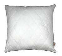 Подушка, гипоаллергенная, Aloe Vera,  70х70 см.