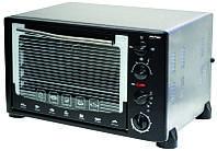 Духовой шкаф электрический MPM KT-H34