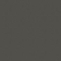Столешница кухонная 0162 Серый графит Kronospan (Украина) 38х4100х600 мм.