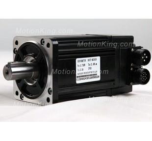 Серводвигатель AS80