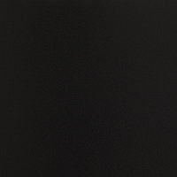 Столешница кухонная 0190 RS Черный Kronospan (Украина) 38х4100х600 мм.