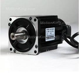 Серводвигатель AS90